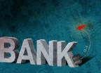은행의 몰락…잔존 수명 11.2%