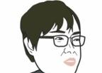 삼성이 애플을, 카카오가 페북을 넘으려면