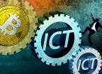 ICT가 재촉하는 '캐시리스'…'빅브라더' 사회 우려