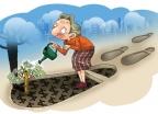 102세 노인이 터득한 '250억' 돈 버는 방법