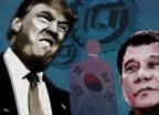 아웃사이더 대통령…'한국의 트럼프' 나올까?