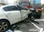'뇌전증' 운전자의 교통 사망사고… 법적 형량은?