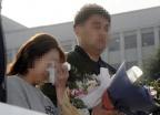 약촌오거리 살인사건 무죄…'잃어버린 10년' 보상은?