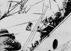 57년 전 오늘… 재일교포 975명 실은 배, 北으로…