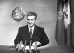 27년 전 오늘… 루마니아 24년 독재정권 무너지다
