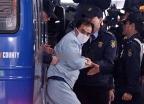 특검 재소환되는 김종 전 차관