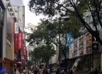 음악에 묻힌 '민방위 사이렌'…시민들도 '제갈길'