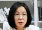 """""""'죽은 채권 부활 금지법' 올해 안에 통과시킬 것"""""""