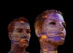 """""""은밀한 고민은 인공지능에게""""…AI가 내 심리치료사?"""