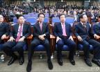 자유한국당 새 원내지도부는?