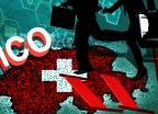 '블록체인밸리' 안 만드는 한국…기업들이 해외로 떠난다