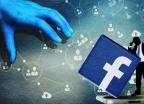 페북 정보유출 사태, 'SNS'·'빅데이터' 사업모델 흔들다