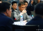 '포털 댓글-편집' 개선방안 토론회 참석한 네이버