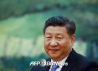 """가상통화 막았지만… 中시진핑 """"블록체인, 획기적 기술"""""""