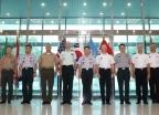 6.25전쟁 정전협정 65주년 기념식