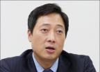 """""""국제소송 당한 국내기업, 영업기밀 유출 위험 크다"""""""