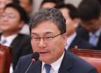 산자위, 중소기업진흥공단 등 12개 기관 국감