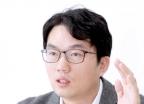 """""""카카오 카풀 도입시 연간 3600억원 경제적 효과"""""""
