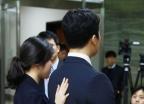 '윤창호법' 만든 친구들