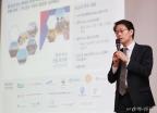 '수소경제 로드맵 구축' 신재생 에너지 포럼 개최