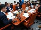 정개특위, '5당 합의' 선거제 개편 논의 시작