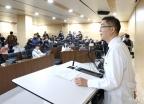 강릉아산병원