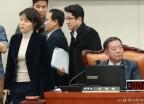 '유치원 3법' 패스트트랙 상정...한국당 퇴장