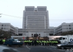 양승태 기자회견 앞둔 대법원