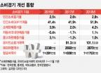 """언론에 비춰진 한국경제 모습은 파탄지경, """"경제는 곧 심리다"""""""