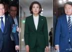 여·야 3당, 3월 국회 청신호...숙제는 '손혜원 청문회'