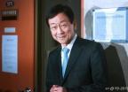 각오 밝힌 진영 행안부 장관 후보자