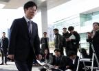 여환섭 단장, '김학의 의혹 재수사' 시작!