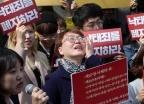 헌재, 낙태법 헌법불합치 판결