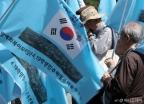 4.19혁명 정신계승 선언대회