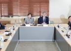 합동 연석회의 개최한 국토부-고용부