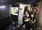 '안전 이상 無' 인천국제공항공사, 위기 대응 훈련