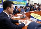 긴급 외교안보통일자문회의