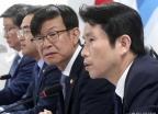 장기점포의 안정적 운영을 위한 가이드라인 발표