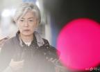 헝가리 상황 설명하는 강경화 장관