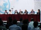 '2019 국제 수소에너지 컨퍼런스'