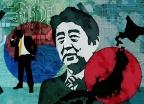 아베의 무역 공격, 비논리적인데도 우기는 이유