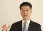 김병건 회장, 빗썸 인수자금 국내 조달…두올산업→BK그룹→빗썸