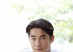 """배우 배정남 부친상…""""장례 조용히 치를 것"""""""