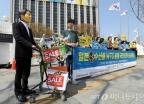 헐값에 일본으로 넘어간 '광어'…심상찮은 수산물 수출