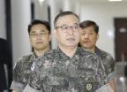 합참 정보본부장, 北 단거리 미사일 관련 국회 보고