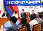 일본경제침략대책특별위원회 전체회의
