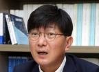 """""""일본 경제보복 무력화가 목표, 100% 국산화는 아니다"""""""
