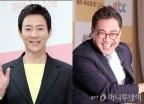 """최수종, 한살 동생 이만기에…""""만기야, 팔짱 풀어라"""""""