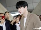"""김대주 작가 """"안재현, 눈치도 없고 해선 안될 말도"""""""