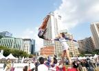 '2019 서울 국제 치어리딩 스포츠 대회'